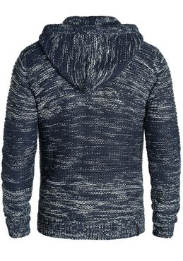 REDEFINED REBEL Max Strickpullover – Bild 15