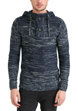REDEFINED REBEL Max Strickpullover – Bild 16