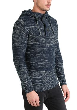 REDEFINED REBEL Max Strickpullover – Bild 17