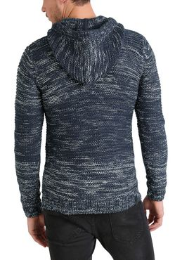 REDEFINED REBEL Max Strickpullover – Bild 18