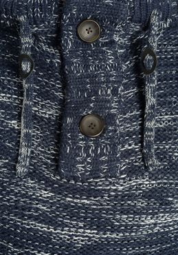 REDEFINED REBEL Max Strickpullover – Bild 19