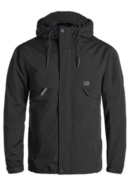 REDEFINED REBEL Makapo Windbreaker – Bild 2