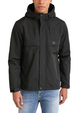 REDEFINED REBEL Makapo Windbreaker – Bild 4