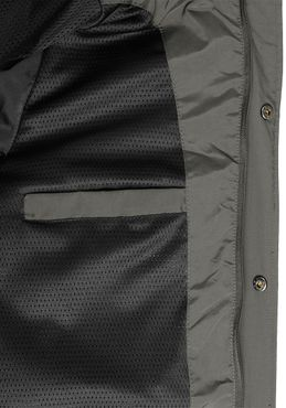 REDEFINED REBEL Makapo Windbreaker – Bild 22