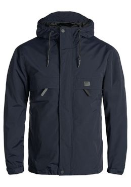 REDEFINED REBEL Makapo Windbreaker – Bild 23