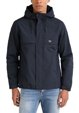 REDEFINED REBEL Makapo Windbreaker – Bild 25