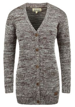 DESIRES Philemona Strickjacke – Bild 22