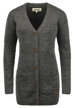 DESIRES Philemona Strickjacke – Bild 18