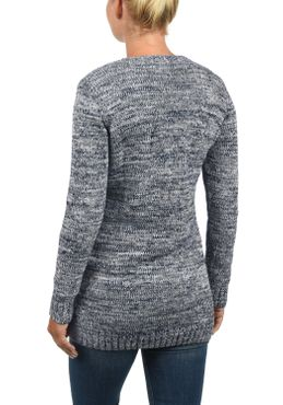 DESIRES Philemona Strickjacke – Bild 12