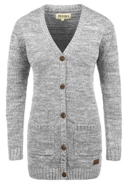 DESIRES Philemona Strickjacke – Bild 6