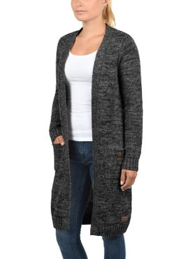 DESIRES Philetta Strickjacke – Bild 3