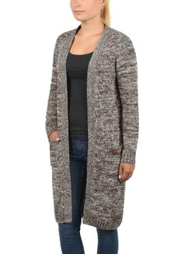 DESIRES Philetta Strickjacke – Bild 8
