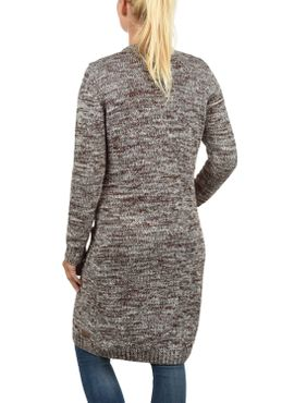 DESIRES Philetta Strickjacke – Bild 9