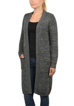DESIRES Philetta Strickjacke – Bild 13