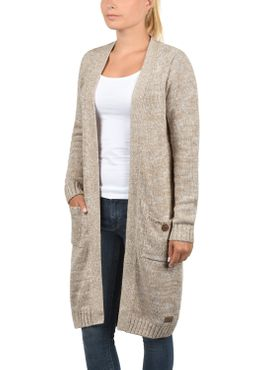 DESIRES Philetta Strickjacke – Bild 18