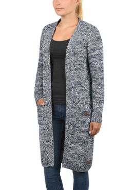 DESIRES Philetta Strickjacke – Bild 23