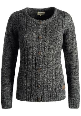 DESIRES Philena Strickjacke – Bild 2