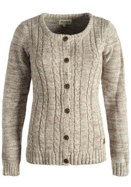 DESIRES Philena Strickjacke – Bild 14