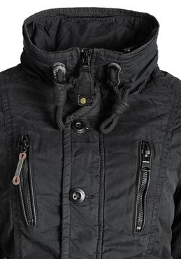 KHUJO Choovio Winterjacke – Bild 5