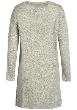 VERO MODA Jive LS Long Open Cardigan – Bild 3
