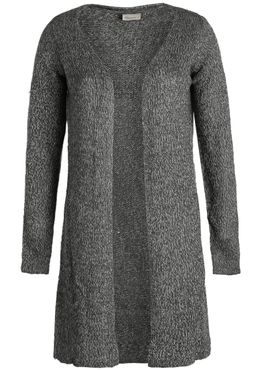 VERO MODA Jive LS Long Open Cardigan – Bild 6