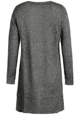 VERO MODA Jive LS Long Open Cardigan – Bild 7