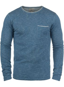 REDEFINED REBEL Maverick Strickpullover – Bild 2
