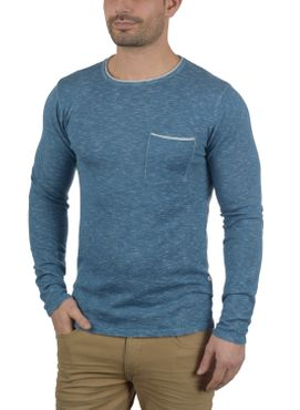 REDEFINED REBEL Maverick Strickpullover – Bild 3