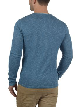 REDEFINED REBEL Maverick Strickpullover – Bild 4