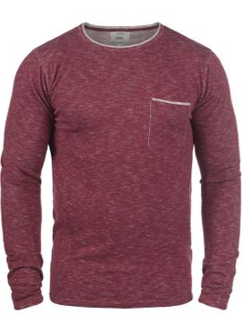 REDEFINED REBEL Maverick Strickpullover – Bild 6