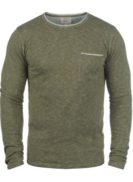 REDEFINED REBEL Maverick Strickpullover – Bild 10