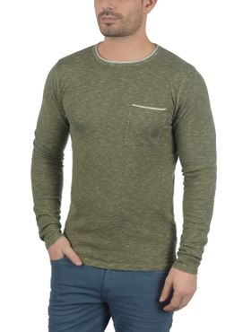 REDEFINED REBEL Maverick Strickpullover – Bild 11