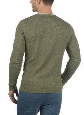 REDEFINED REBEL Maverick Strickpullover – Bild 12