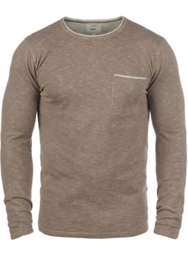 REDEFINED REBEL Maverick Strickpullover – Bild 14