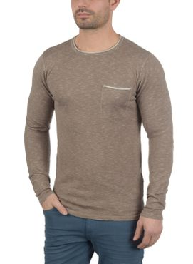REDEFINED REBEL Maverick Strickpullover – Bild 15