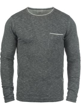 REDEFINED REBEL Maverick Strickpullover – Bild 18