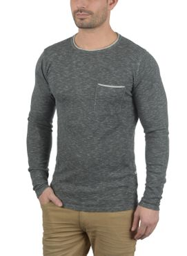 REDEFINED REBEL Maverick Strickpullover – Bild 19