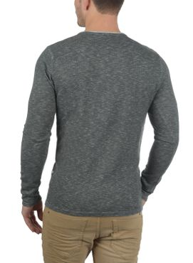 REDEFINED REBEL Maverick Strickpullover – Bild 20