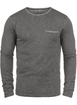 REDEFINED REBEL Maverick Strickpullover – Bild 22