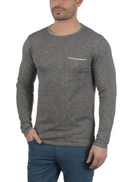 REDEFINED REBEL Maverick Strickpullover – Bild 23