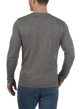 REDEFINED REBEL Maverick Strickpullover – Bild 24