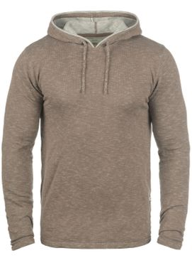 REDEFINED REBEL Murray Strickpullover – Bild 22