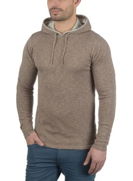 REDEFINED REBEL Murray Strickpullover – Bild 23