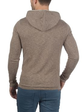 REDEFINED REBEL Murray Strickpullover – Bild 24