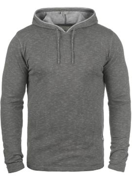 REDEFINED REBEL Murray Strickpullover – Bild 18