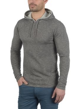 REDEFINED REBEL Murray Strickpullover – Bild 19