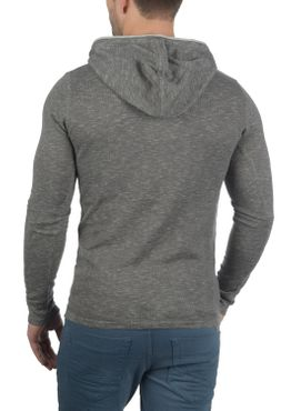 REDEFINED REBEL Murray Strickpullover – Bild 20