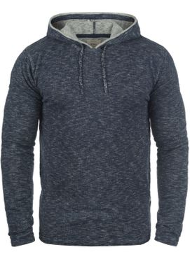 REDEFINED REBEL Murray Strickpullover – Bild 14