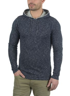 REDEFINED REBEL Murray Strickpullover – Bild 15