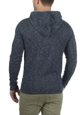 REDEFINED REBEL Murray Strickpullover – Bild 16